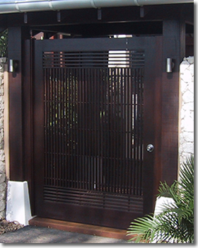 Slide Show Image & Ventwood architectural timber panels by Duce Timber Windows u0026 Doors pezcame.com