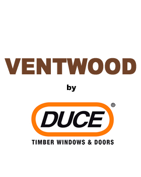 Slide Show Image  sc 1 th 251 & Ventwood architectural timber panels by Duce Timber Windows u0026 Doors